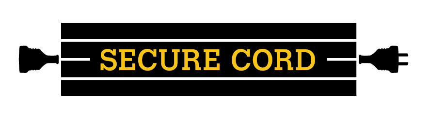 Secure Cord Logo