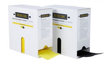 Secure Cord 25m Cartons